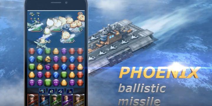 Battleship & Puzzles tips