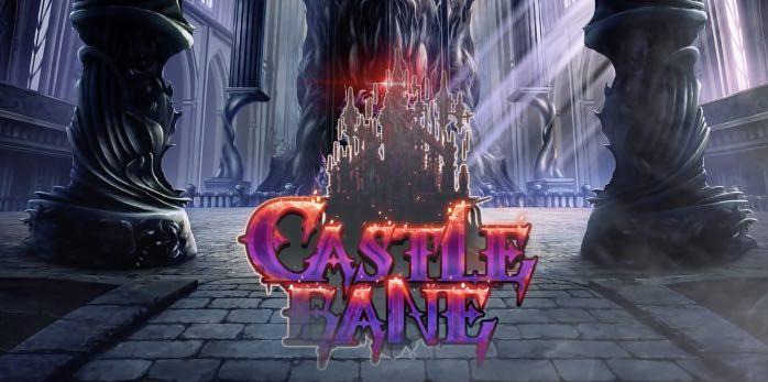 Castle Bane hack