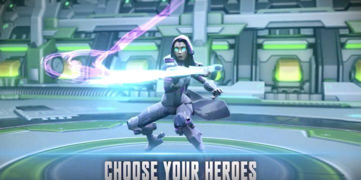 Crystalborne hack free download