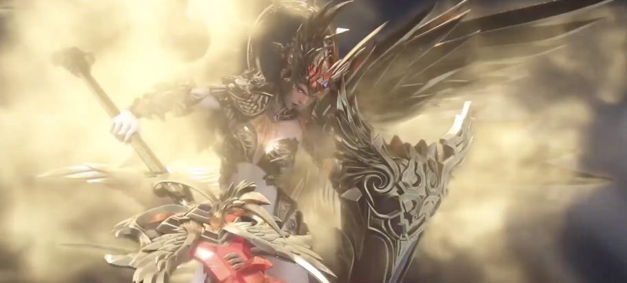 Dragon Storm Fantasy tips
