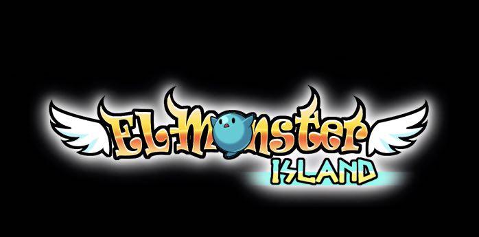 El Monster Island hack