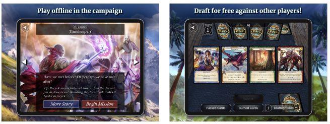 Epic Card wiki