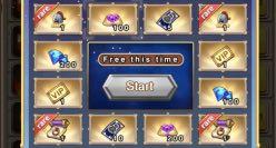 Eternal Saga tips to repair
