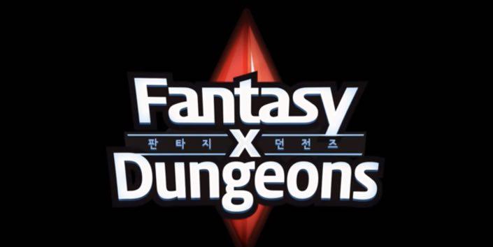FantasyxDungeons hack