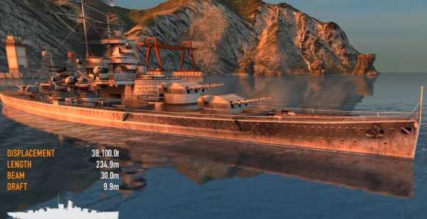 Battle of Warships –  hack codes