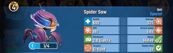 Blitz Brigade Rival Tactics – cheats bug mode