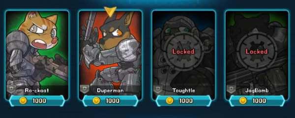 Bugmon Defense –  cheats secret bug