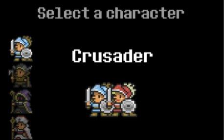 Card Crusade hack relics