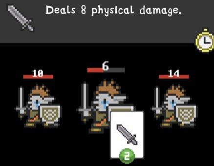 Card Crusade wiki