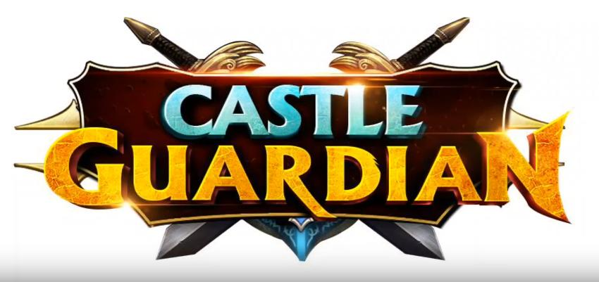 Castle Guardian hack tools