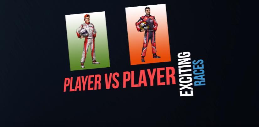 Clash of Race Teams tips