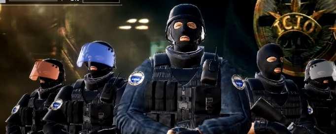 Combat Squad  –  cheats secret bug