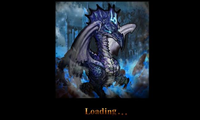 Diablo Slayer wiki