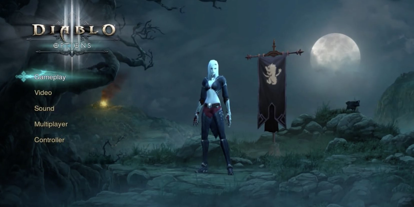 Diablo 3 hack relics