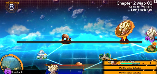 DRAGON BALL FighterZ wiki