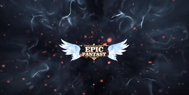 Epic Fantasy Great War hack