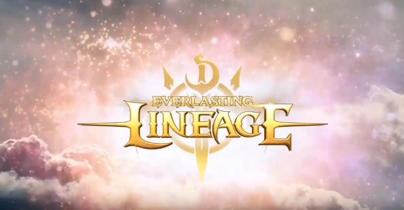 Everlasting Lineage tutorial