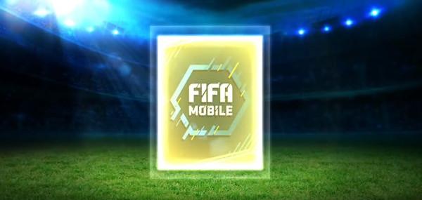 FIFA 19 MOBILE wiki