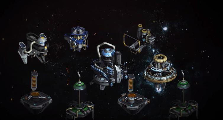 Fleets of Heroes hack energy