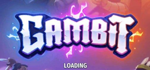 Gambit wiki