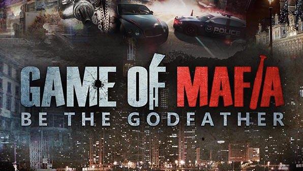 Game of Mafia hack