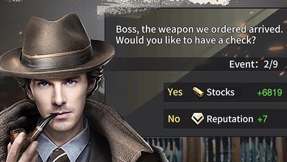 Game of Mafia tips