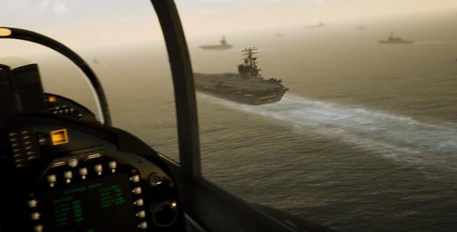 Gunship Battle Total Warfare wiki