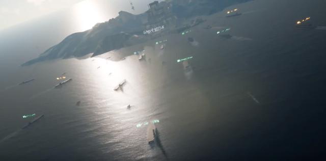 Gunship Battle Total Warfare tips