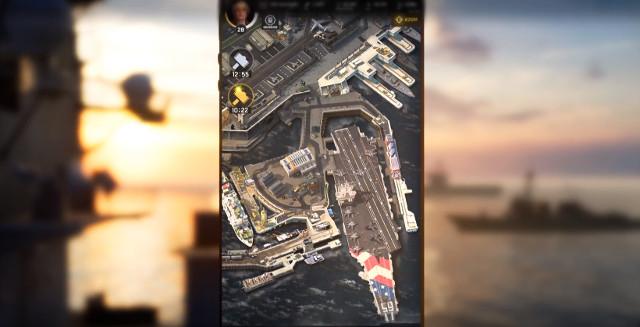 Gunship Battle Total Warfare hacked