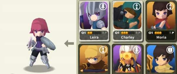 Heroes of lenas –  cheats secret bug
