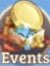 Idle Fantasy events
