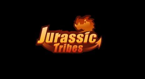 Jurassic Tribes wiki