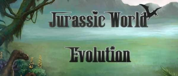 Jurassic World Evolution –  hack codes