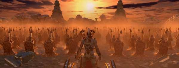Legend of abhimanyu –  hack codes