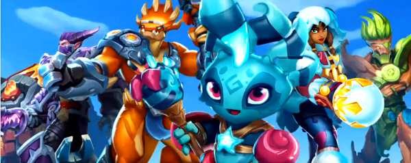 Lightseekers –  hack codes