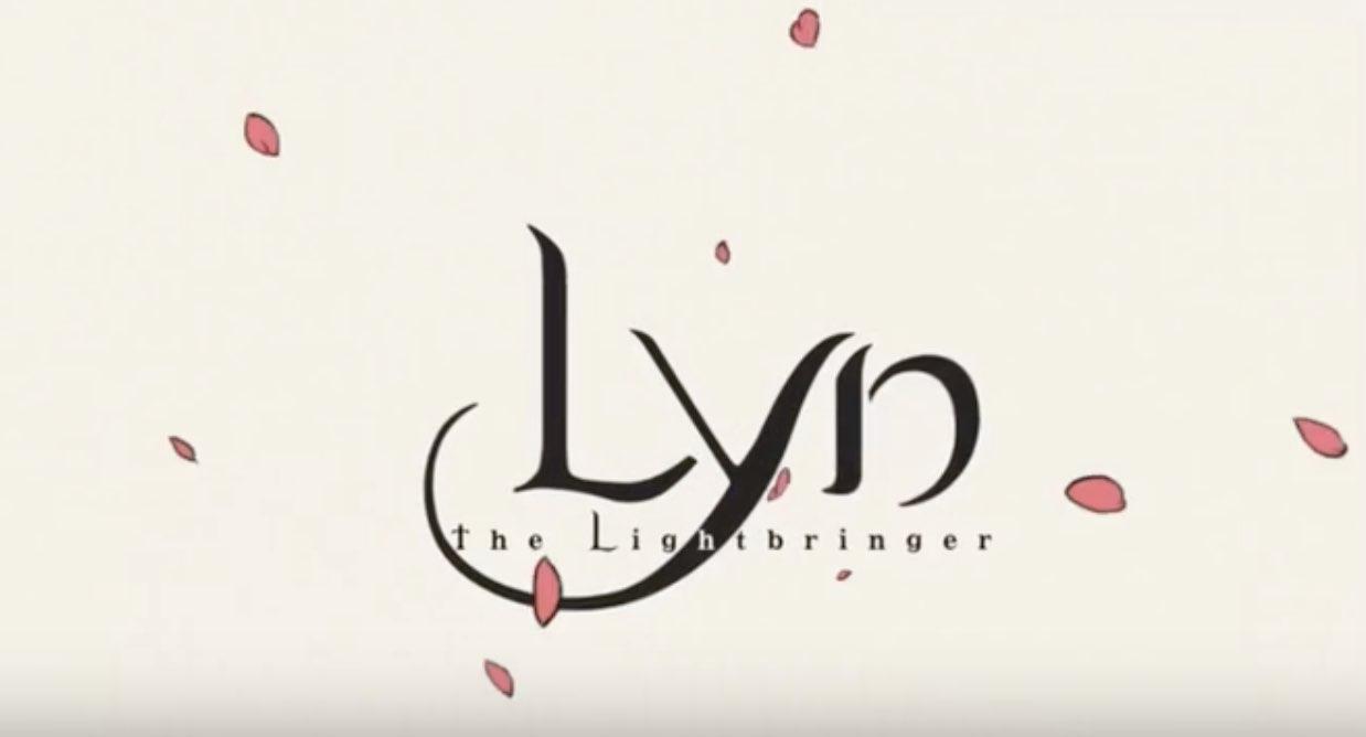 Lyn The Lightbringer hack wings