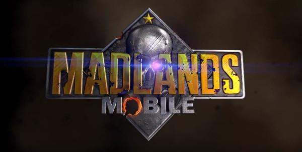 Madlands Mobile hack