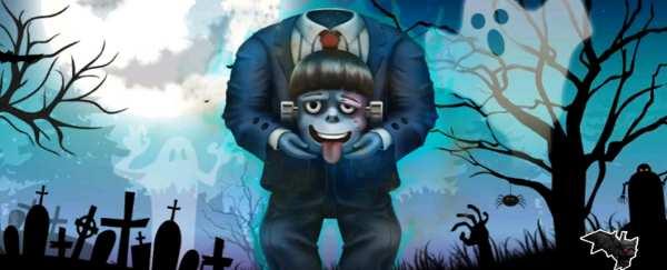 Mob of Monsters  –  hack codes