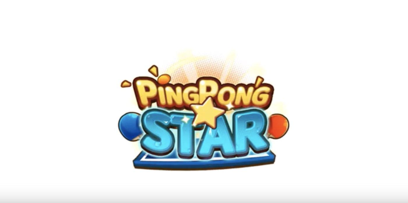Ping Pong Star hack