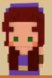 Pixel Knights Guinevere
