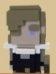 Pixel Knights Lancelot
