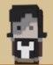 Pixel Knights Morder