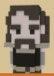 Pixel Knights Gawain