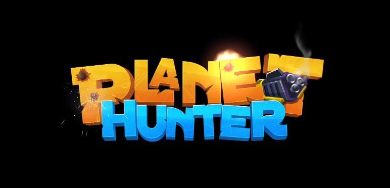 Planet Hunter hack