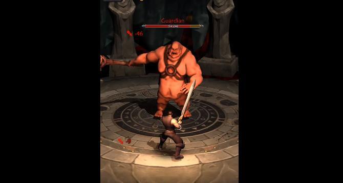 Sniper hell king of Dark wiki