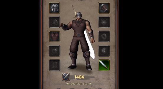 Sniper hell king of Dark hacked