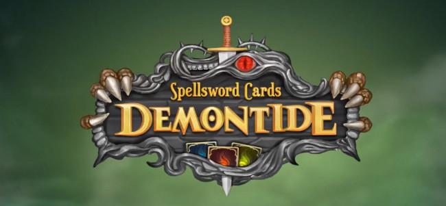 Spellsword Cards hack