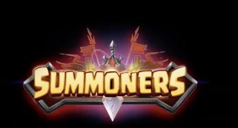 Summoners Battle Angel's Wrath hack