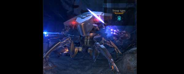 Terminator genesys: future war  –  secret cheats
