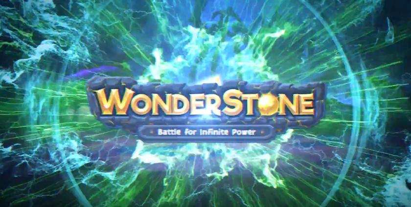 The Wonder Stone hack